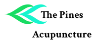 Acupuncture in Gig Harbor - The Pines Acupuncture